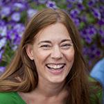 Heather Miller, PhD