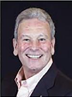 Barry K. Spiker, PhD.