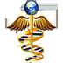EpigenesisCorp