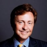 Michael Harrison, MBA, JD