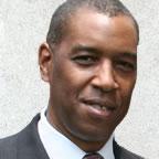 Glenn A. Graham