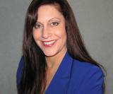 Shannon Anderson, Ph.D., LMFT, NCC