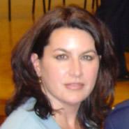 Jeannine Ray