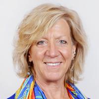 Linda Larkey